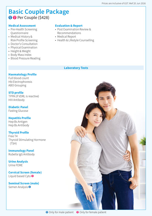 LifeScan-Medical-Basik-Couple-Package