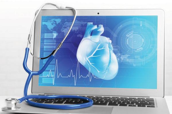 cardiac-2