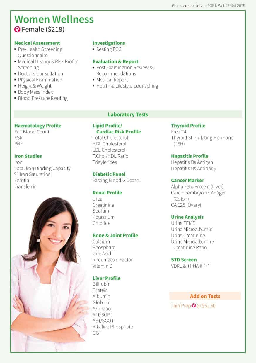 Lifescan Medical_Health Screening Package_A5_No page number-pages-5-18-page-004