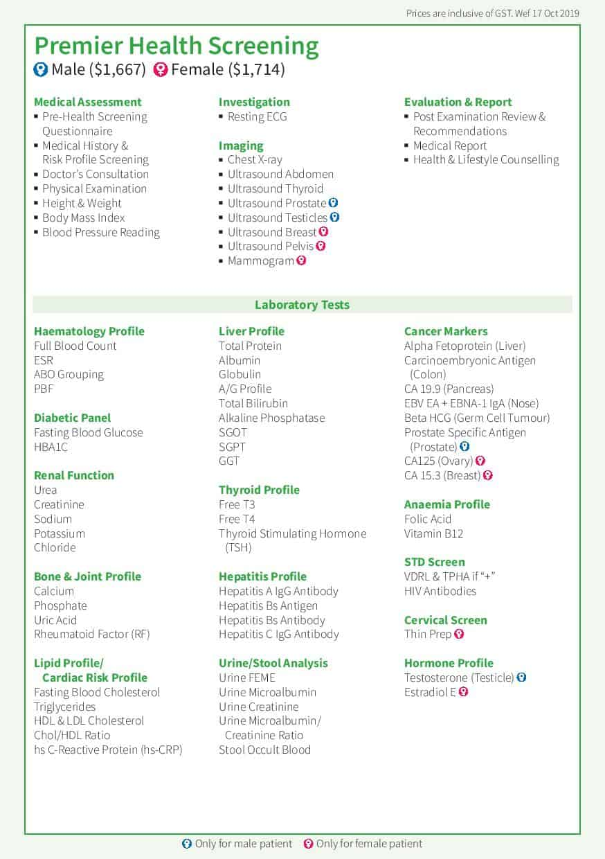 Lifescan Medical_Health Screening Package_A5_No page number-pages-5-18-page-009
