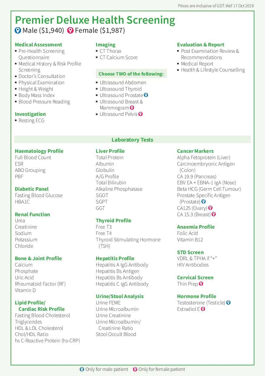 Lifescan Medical_Health Screening Package_A5_No page number-pages-5-18-page-010