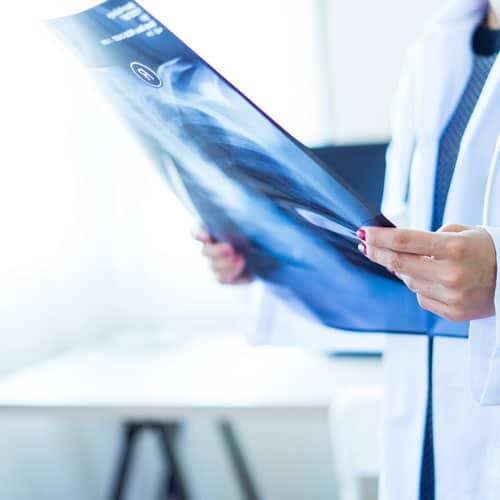 Advanced Premium Health Screening for Women