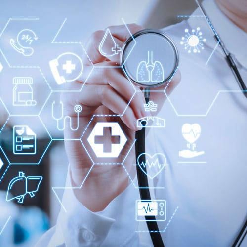 Comprehensive Health Screening