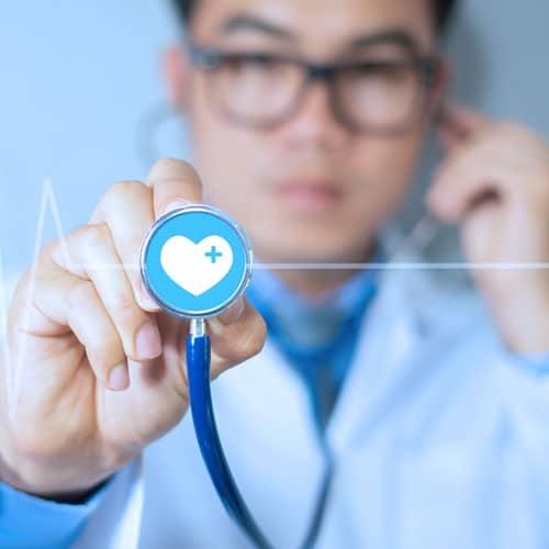 Enhanced Health Screening